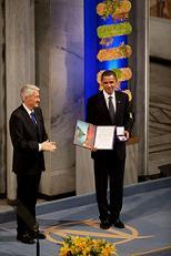 obama-nobel-prize-1.jpg