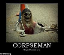 corpseman-obama-corpse-man-navy-corpsman-politics-1311697950.jpg