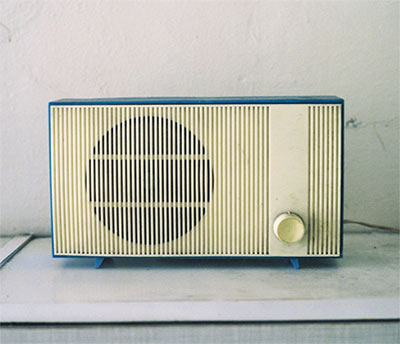 Soviet_Radio_Receiver.jpg