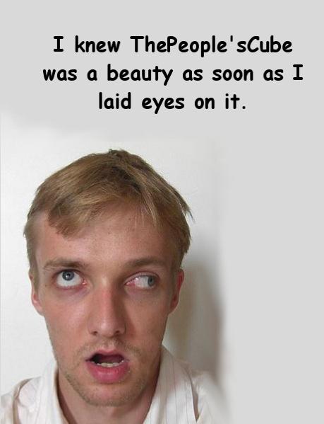 laid eyes.jpg