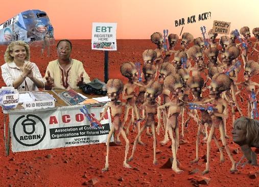 Marsacornvoterregistrationdrive.jpeg