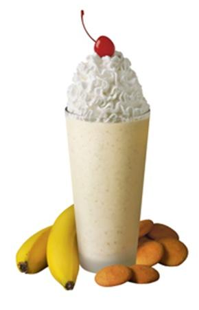 BananaPudding.jpg