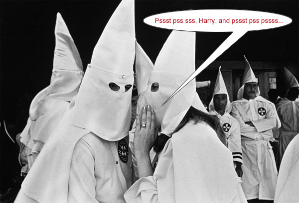 KKKHarryReid.jpg