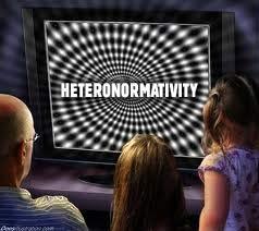 Heteronormativity_Hypnosis.jpg
