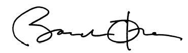 obama-signature.jpg