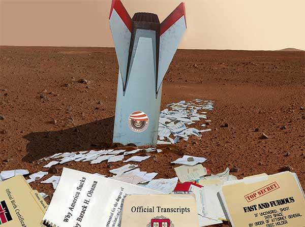 Curiosity_Rover_Mars.jpg