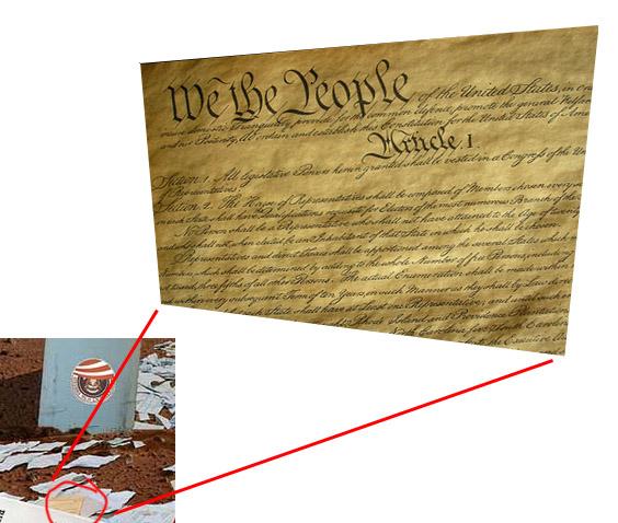 ConstitutionOnMars.jpg