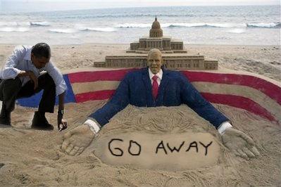 obama_beachprog.jpg