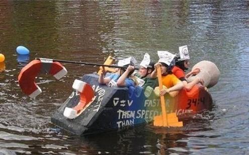 troll-boat1.jpg
