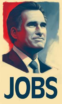 RomneySaysFourLetterWords.jpeg