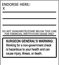 surgeon general check.jpg