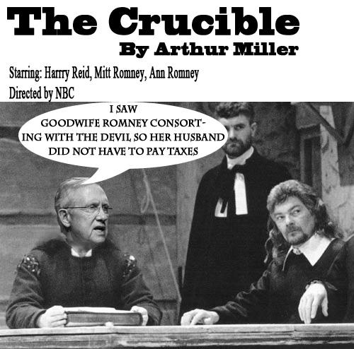 crucible2 copy.jpg