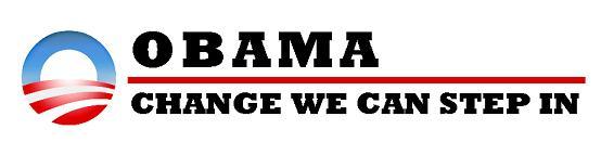 Obama-Step in sm.jpg