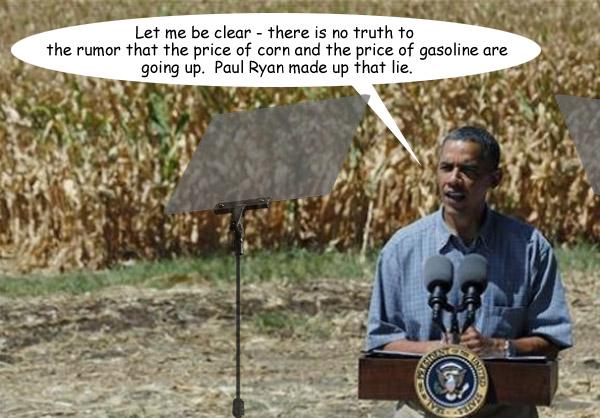 ObamaCrackCorn.jpg