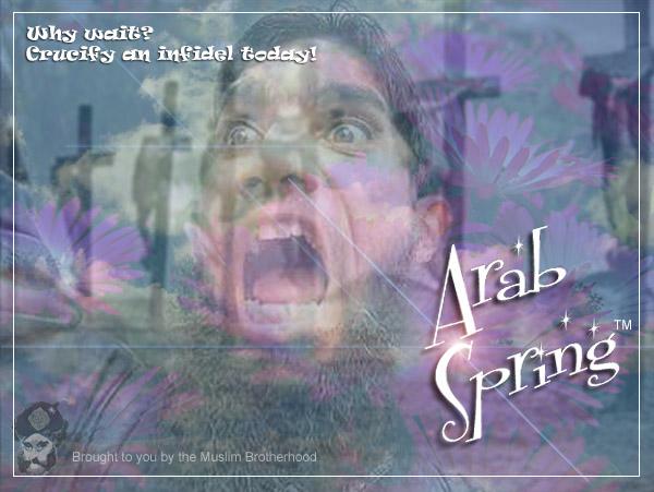 ArabSpring.jpg