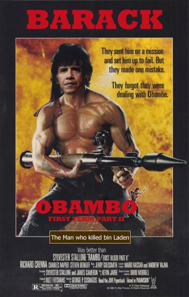 Obambo.jpg