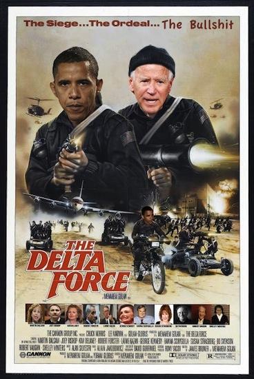 deltaforceOS.jpg