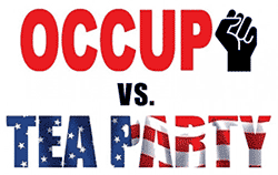 Occupy_vs_TeaParty.png
