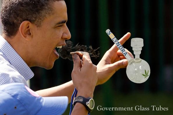 President+Mrs+Obama+Host+Easter+Egg+Roll+White+eJfuF1FwAUxl.jpg