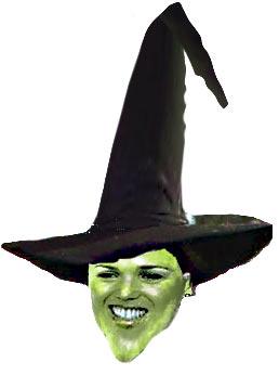 CHristine_ODonnell_Witch.jpg