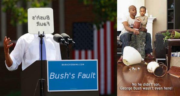 bushsfault.jpg