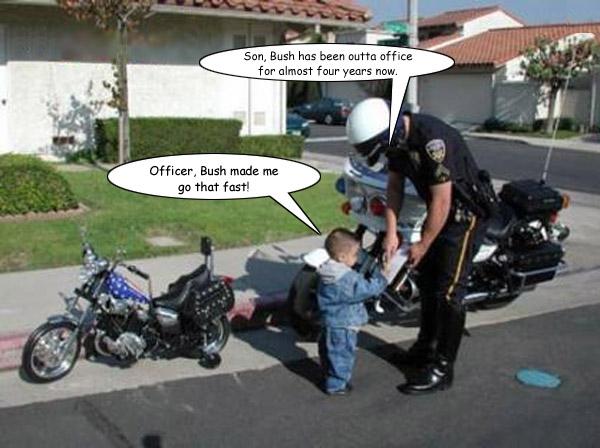 kidcycle.jpg