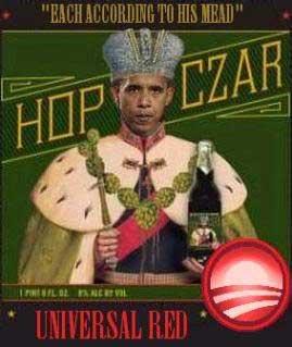 Obama_Beer_Hop_Czar.jpg