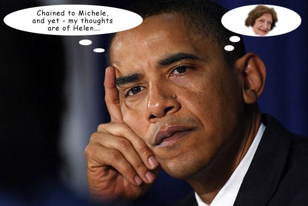 ObamaDreamsOfHelen.jpg