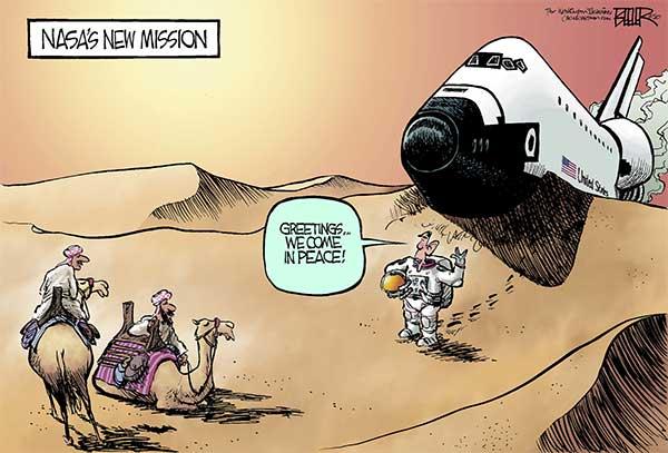 NASA_Muslim_Mission.jpg