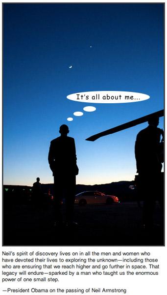 ObamaAndNeil.jpg