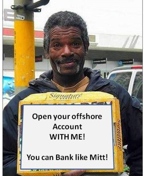 offshore.jpg