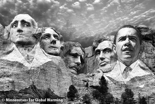 Mount_Rushmore_Obama.jpg