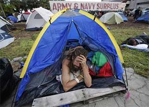 Romneyville_tent.jpg