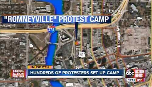 Romneyville_map.jpg