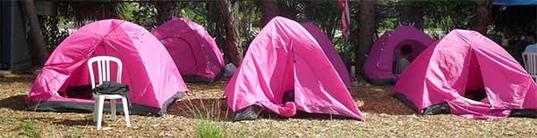 Romneyville_tents_pink.jpg