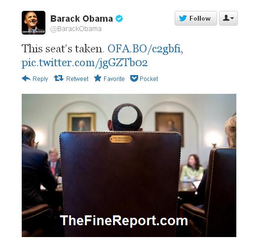 obama-this-seat-s-taken.png