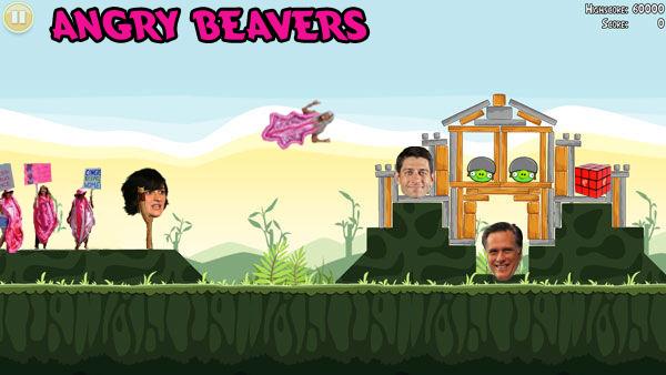 angry beavers copy.jpg