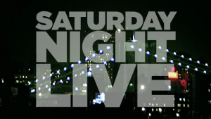 SNL black and white.png