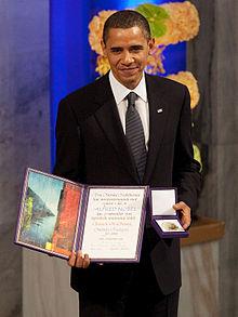Obamaprize.jpg