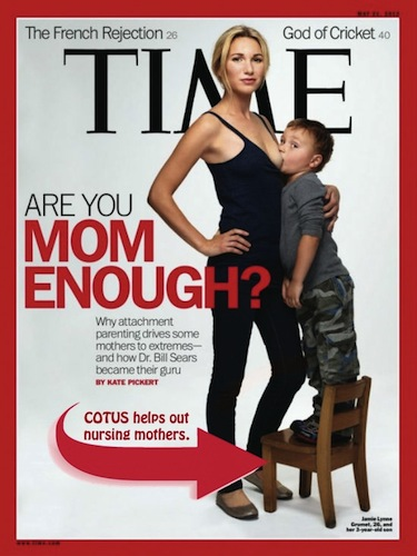 time breastfeeding cover.jpg