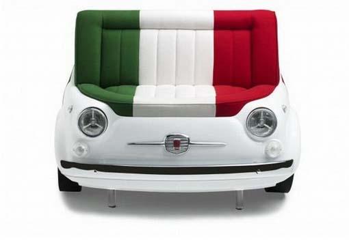 chair-Fiat.jpg