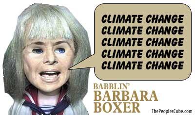 Barbara_Boxer_Doll_sm.jpg