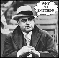 why so snitchin.jpg