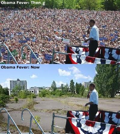 obamafever.jpg