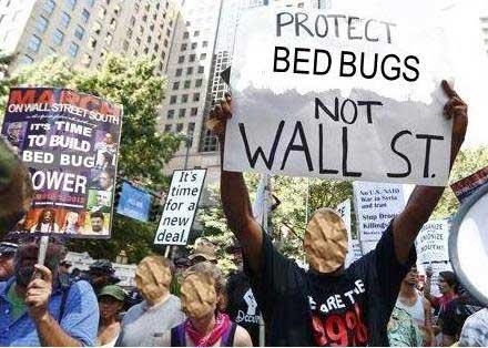 Bedbug_protest.jpg