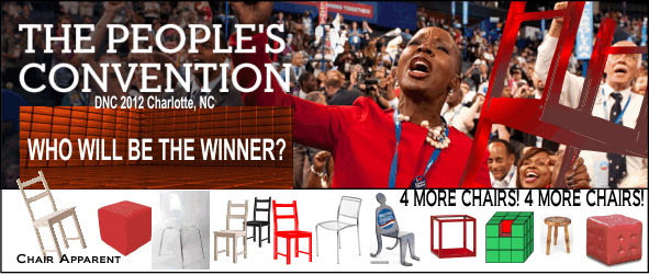 4-more-chairs.png