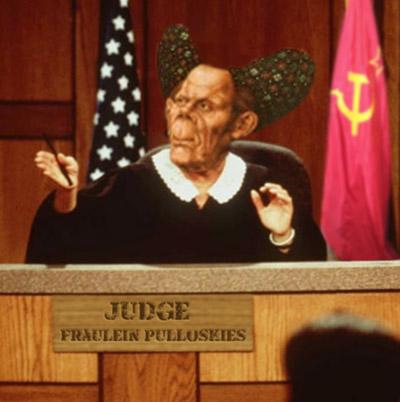 JudgeFraulein.jpg