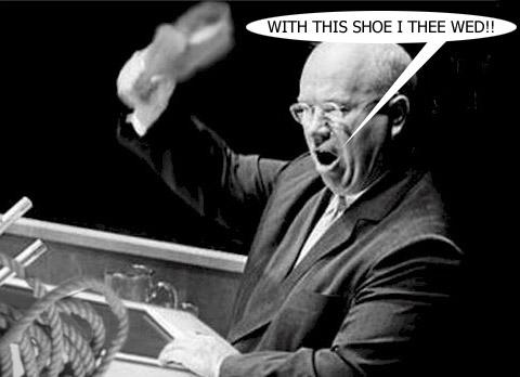 Kruschev.jpg