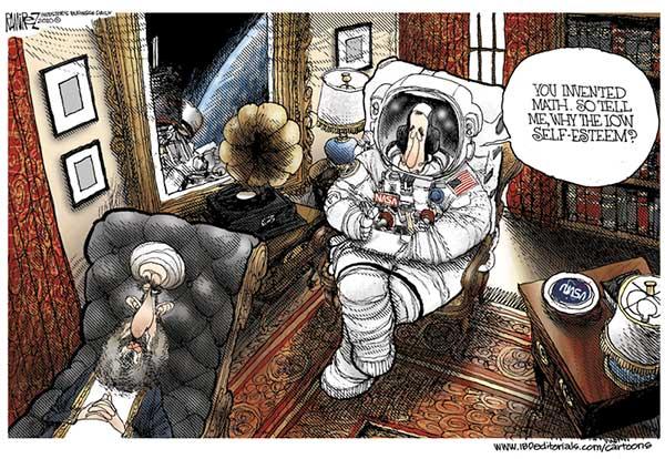 Islam_NASA_Ramirez.jpg
