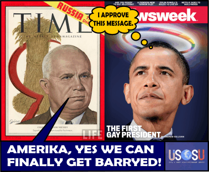 Barry-Khrushchev-2.png